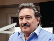 Dr. Dennis Fahey