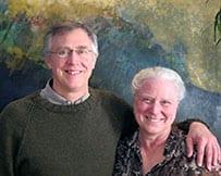 Dr. Jeff Kennedy