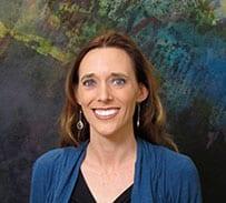 Dr. Laura Aeschlimann