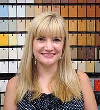 Dr. Megan Lenahan