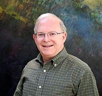 Dr. Michael Hamel
