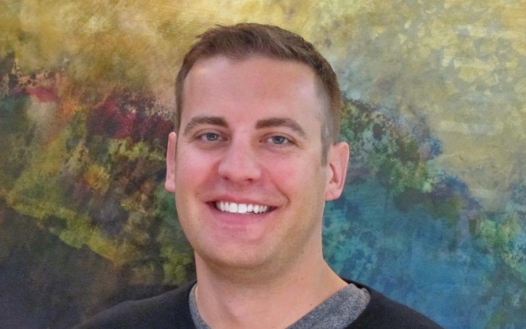 Dr. Jeff Erickson