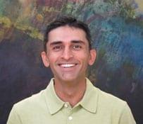 Dr. Adnan Qayyum