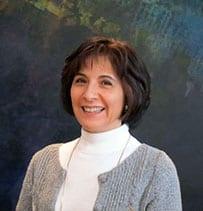 Dr. Adriana Jaramillo