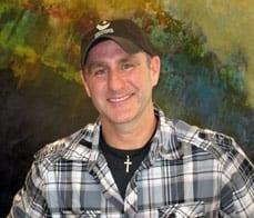 Dr. Chuck Sadler Dental Office Design