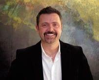 Dr. John Herber