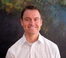 Dr. Ryan Leaman