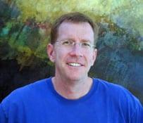 Dr. Tim Verwest