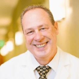 Dr. Allan Hablutzel