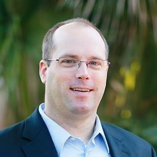 Dr. James McCreary