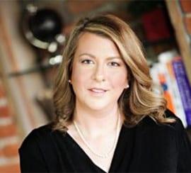 Dr. Emily Dornblazer